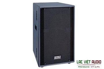 Loa soundking F212