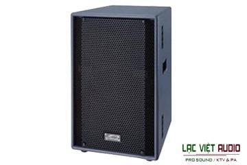 Loa soundking F215