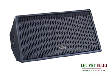 Loa soundking F215M