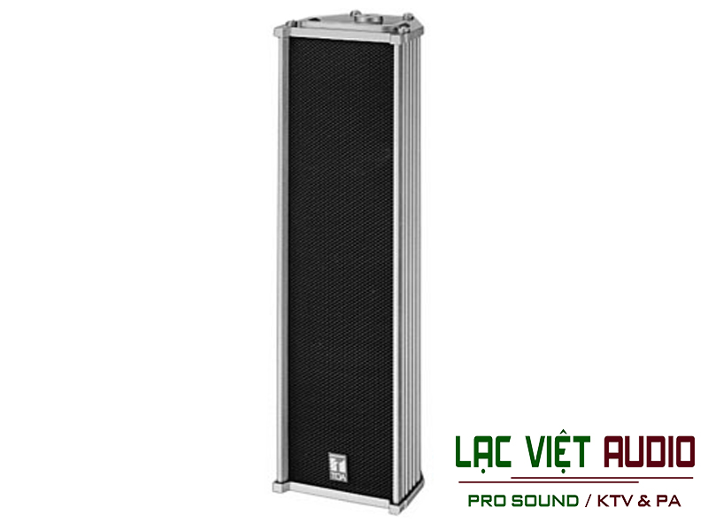 Loa TOA 25W-TZ 205 Lạc Việt Audio