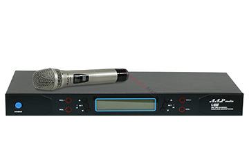 Micro AAP K900F