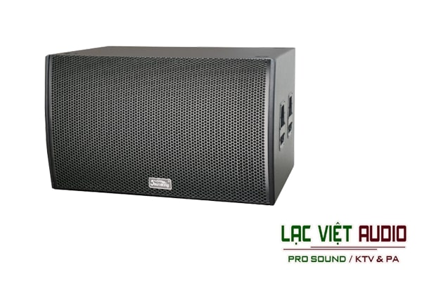 Loa Soundking KA218S