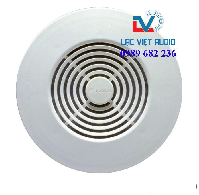 Tính năng của Loa Bosch LBC 395001Tính năng của Loa Bosch LBC 395001