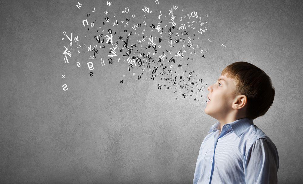 Tập luyện giọng là bước tiếp theo bạn nên làm để có thể có 1 giọng hát hay