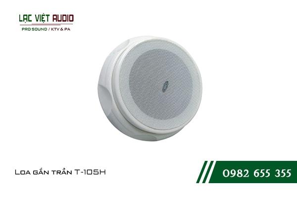 Loa gắn trần ITC T105H