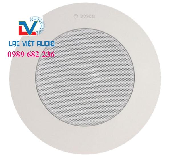 Thông tin Loa âm trần Bosch LBC 395111