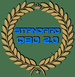 Tiêu chuẩn QBD 2.0 dành riêng cho loa sân khấu, loa hội trường