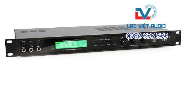 Vang số Paramax SAS MIX 500