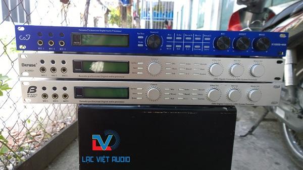 Vang số bfaudio k-306d