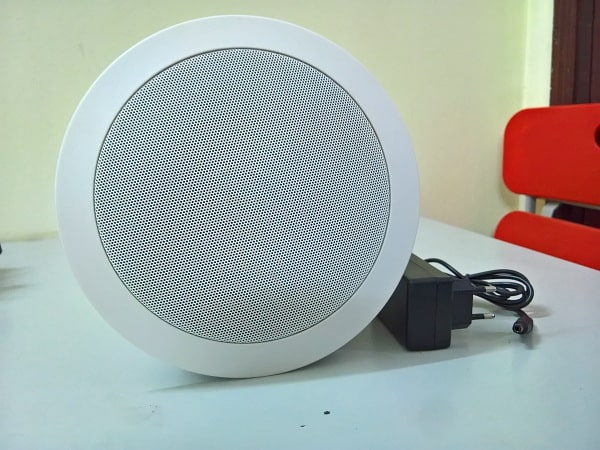 Loa âm trần Bluetooth DB-355A chất lượng cao