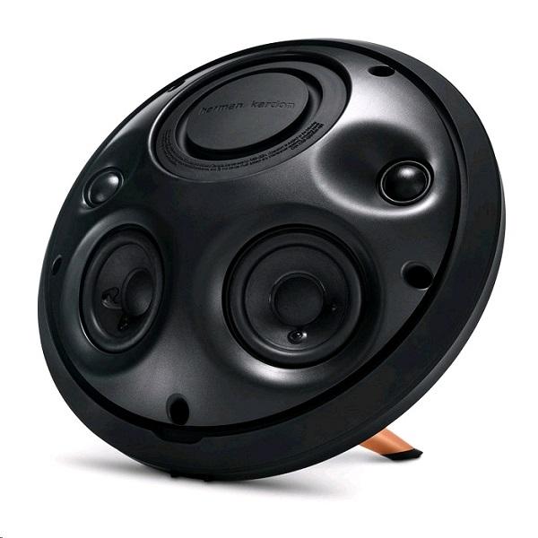 Thiết kế hệ thống âm thanh độc đáo