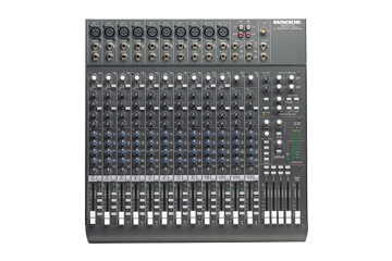 Bàn mixer Mackie 1642-VLZ Pro