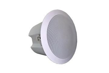 Loa âm trần Bluetooth DB-355A