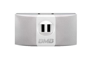 BMB CSR-100
