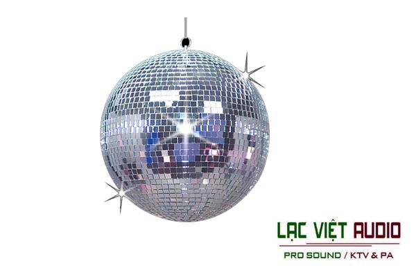 Sản phẩm cầu gương Lạc Việt Audio