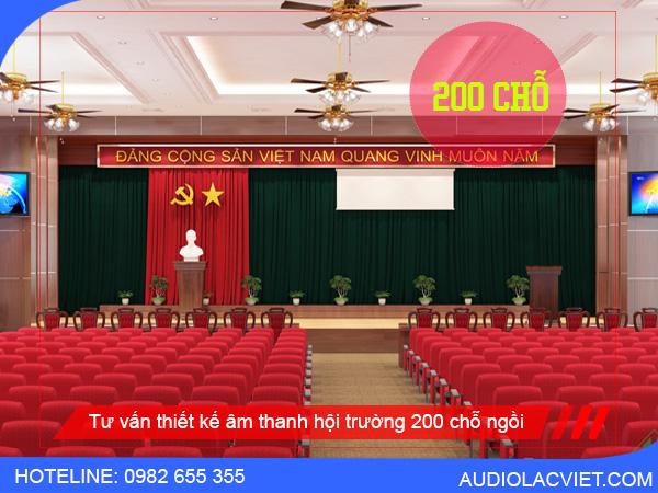 cau-hinh-am-thanh-200-cho