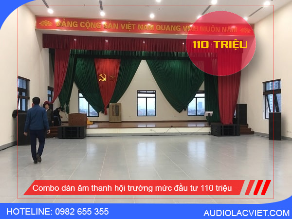 com-bo-dan-am-thanh-hoi-truong-110tr-1