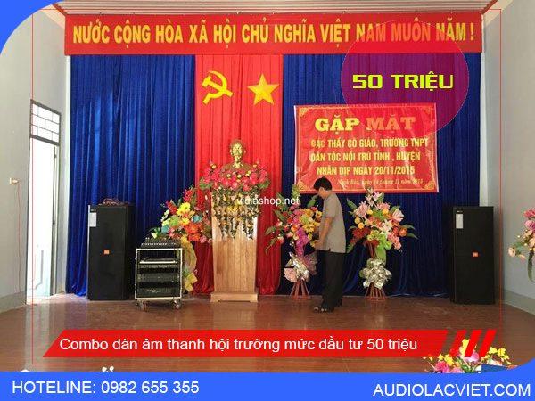 com-bo-dan-am-thanh-hoi-truong-50tr-1