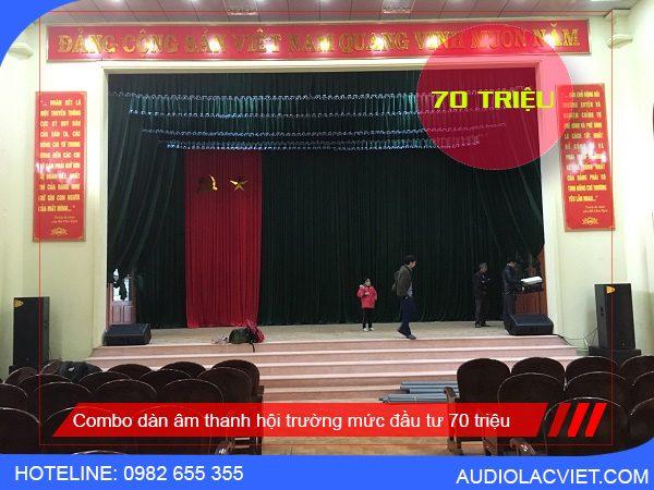 com-bo-dan-am-thanh-hoi-truong-70tr-1