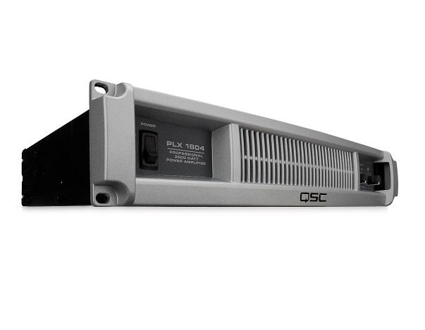 Cục đẩy QSC PLX1804 bãi xịn USA