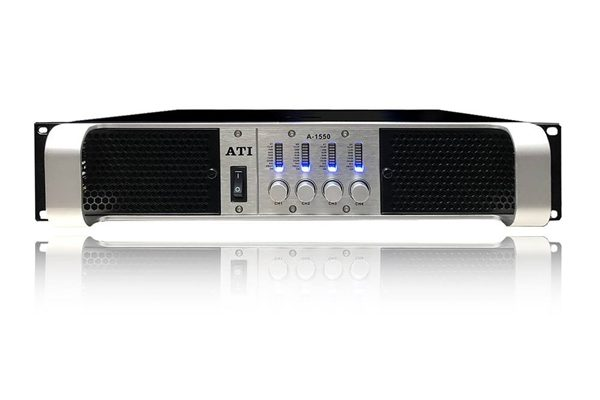 Cục đẩy ATI ATI A-2500 PLUS
