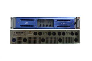 Cục đẩy 4 kênh, main 4 kênh nguồn xung DB TMD4130