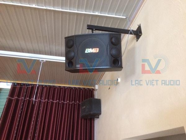 Loa BMB 2000SE bãi Malaysia chất lượng