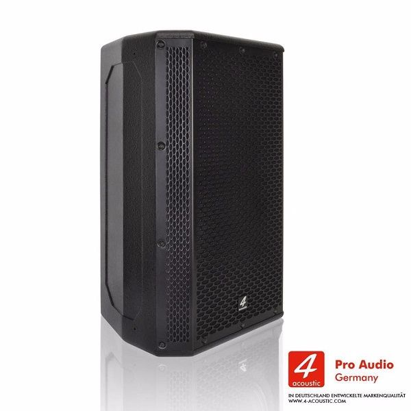 Loa 4 Acoustic PCS-110K và loa 4 Acoustic PCS-112K