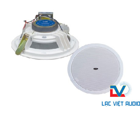 Loa OBT-605 loa âm trần 10W