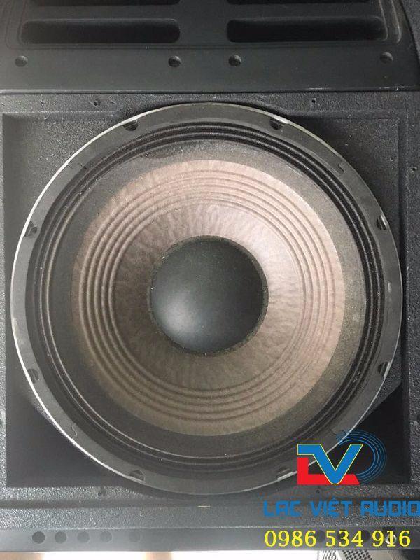 Màng bass loa JBL VT4888