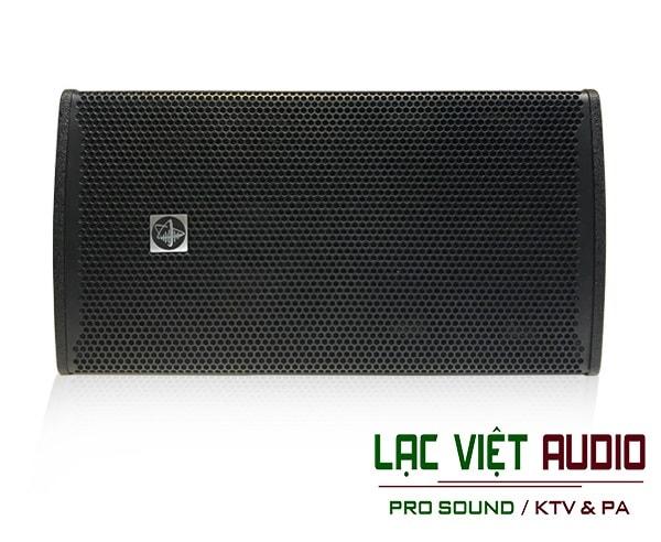 Loa Star Sound LA110 chất lượng