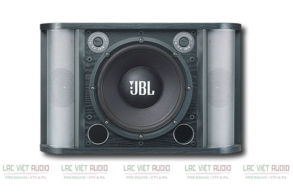 Loa karaoke JBL bãi là một trong những dòng loa karaoke bãi Mỹ được ưa chuộng nhất