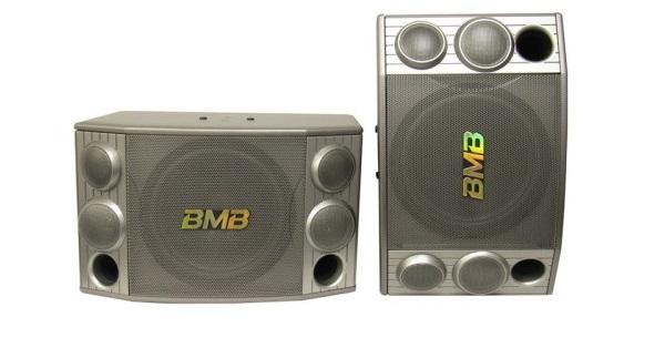 Loa BMB 1000SE hàng bãi xịn