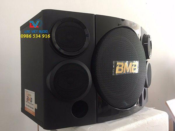 Loa BMB CSE 310 chính hãng