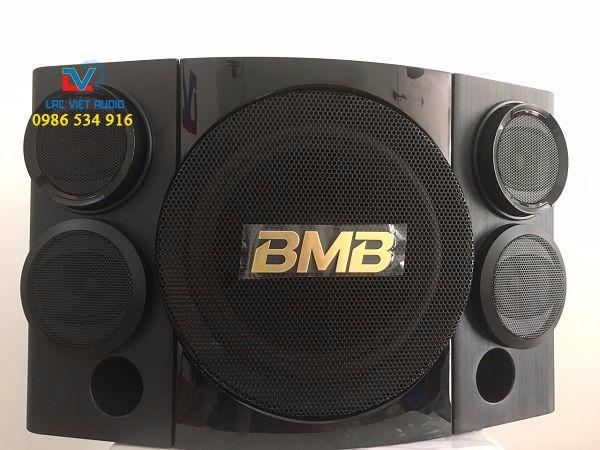 Loa BMB 310 SE