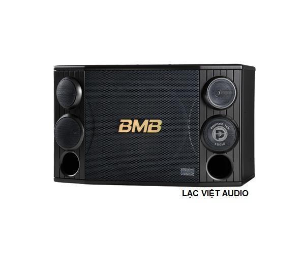 Loa BMB CSD2000 chính hãng