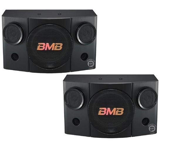 Loa BMB CSE 308 nhập khẩu chính hãng