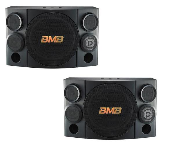 Loa BMB CSE312 nhập khẩu chính hãng