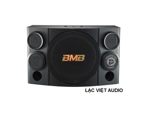 Loa BMB CSE312 loa karaoke cao cấp
