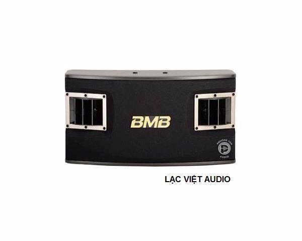 Loa BMB 450SE