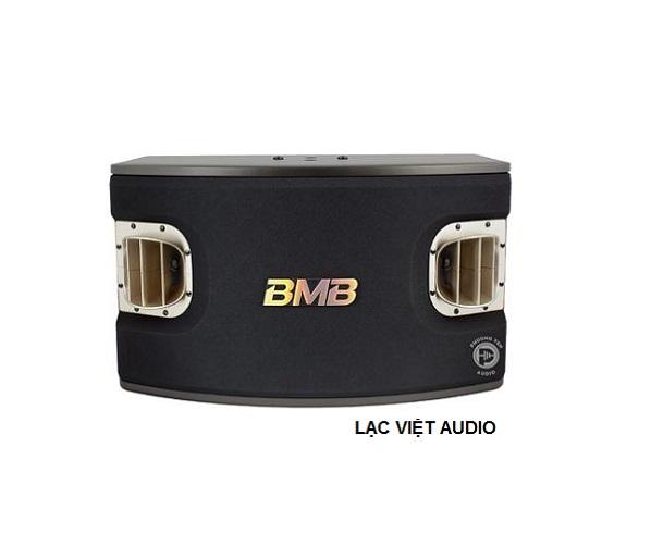 Loa BMB 900SE