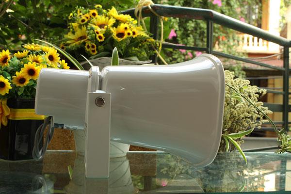 Loa còi Db KS-603 nhỏ gọn
