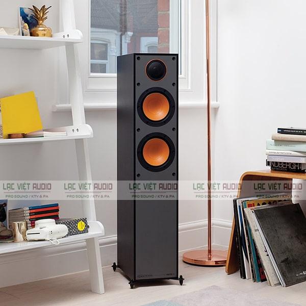 Mua các sản phẩm loa cột giá rẻ hàng chính hãng tại Lạc Việt Audio