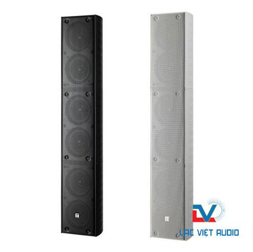 Loa cột TOA TZ-606 công suất cao