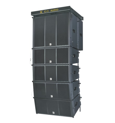 Loa Array bass 30