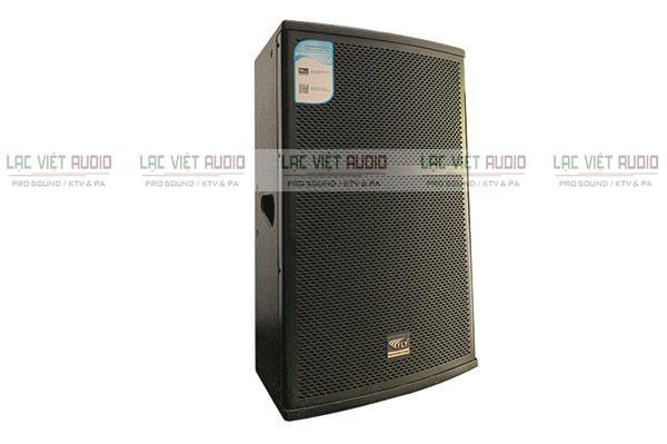 Loa karaoke Fly được đánh giá cao về chất lượng âm thanh và kiểu dáng thiết kế