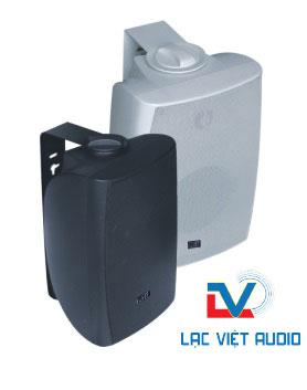 Loa OBT-581 loa hộp treo tường công suất 20W