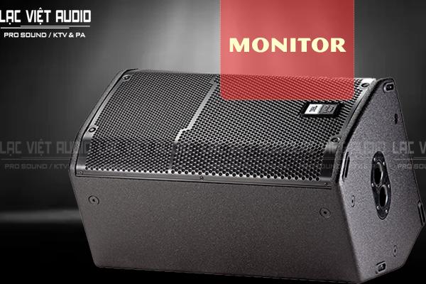 Thiết kế sản phẩm Loa JBL PRX412M đơn giản, sang trọng