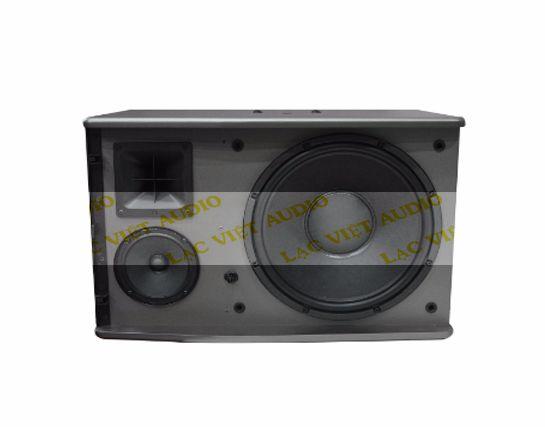 Loa JBL KI510
