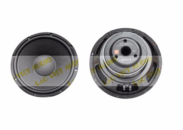 Bass loa JBL KI512
